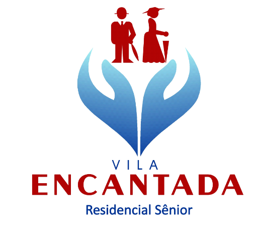 Vila Encantada Senior
